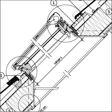 Velux Planungssupport F R Architekten