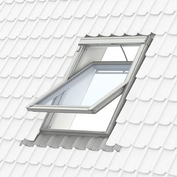 velux planungssupport f r architekten. Black Bedroom Furniture Sets. Home Design Ideas