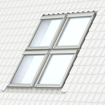 Velux planungssupport f r architekten - Fensterventilator nachtraglich einbauen ...